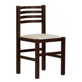 Židle VERONIKA