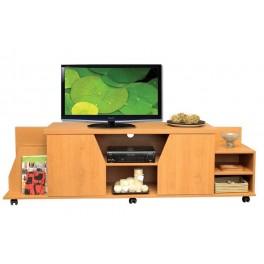 T054, televizní stolek