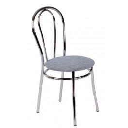 Židle chromovaná ANTONIE