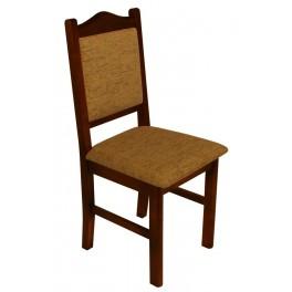 Židle buková VĚRA