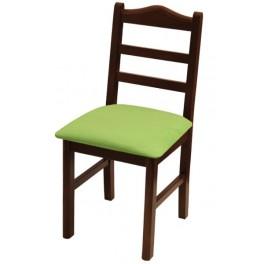 Židle buková BERTA