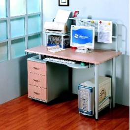 PC stůl STF 960 buk