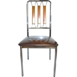 Židle C85 (ANDREA) olše