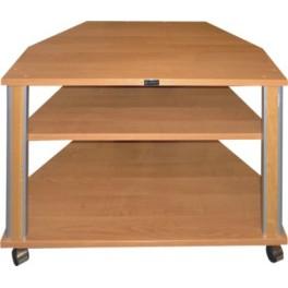 TV stůl ETNA  olše