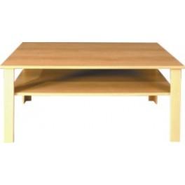 Konferenční stolek JAMO buk