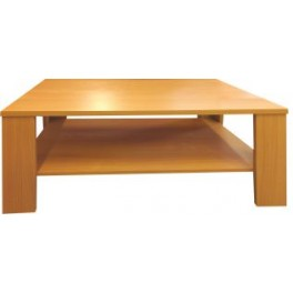 Konferenční stolek KASVO buk