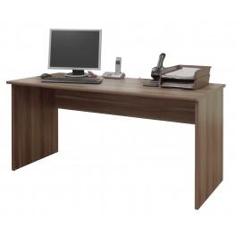 Kancelářský stůl JH 01 švestka