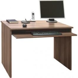 Kancelářský stůl JH 02  švestka