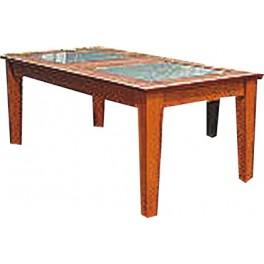 Konferenční stolek PASADENA cherry