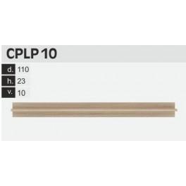 Police CPLP 10 dub Sonoma