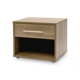 Noční stolek Monty